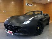 Ferrari California T 2+2 Solo 1.400kms