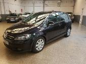 Volkswagen Golf Plus 1.9tdi Highline