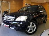 Mercedes Ml 280 Cdi Aut. Nacional