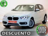 BMW 116 Serie 1 F20 5p. Diesel