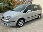 Fiat ULYSSE 2.2 JTD 130 CV