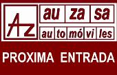 BMW X5 M50d 381cv - Full Equipe- 7 plazas