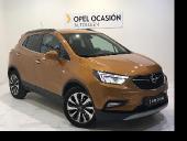 Opel Mokka 1.6 Cdti 100kw Excellence 2wd S/s 136 5p