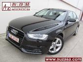Audi A4 2.0TDI 150cv - S-LINE PLUS -