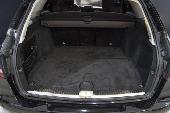 Mercedes 220 C Estate Cdi Be Executive Avantgarde 7g P.