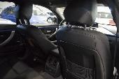 BMW 420 Da Gran Coupé Xdrive