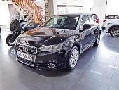 Audi A1 1.2tfsi 86cv Sportback Adrenalin