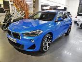 BMW X2 Sdrive 20i 192cv  M Sport