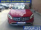 Mercedes Gla 200 D 7g-dct Urban