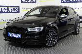 Audi S3 2.0 Tfsi Quattro S-tronic 300cv