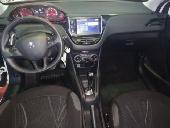 Opel Movano Fg. 2.3cdti 125 L3h3 3500 Dr E5+