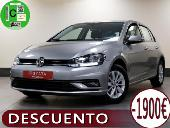 Volkswagen Golf 1.0 Tsi Business  81kw 110cv Apple Y Android