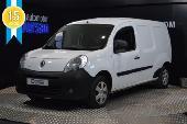 Renault Kangoo Furgón Maxi Z.e. 2 Plazas