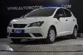 Seat Ibiza 1.2tdi Cr Ecomotive Reference