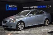 Lexus Is 220d Premium