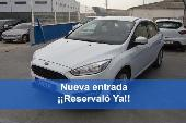 Ford Focus 1.5tdci Trend+ 95