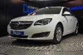 Opel Insignia St 1.6cdti S&s Selective Pro Aut. 136