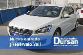 Peugeot 308 Sw 1.6 Bluehdi Style 120