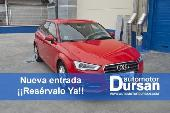 Audi A3 Sportback 1.6tdi Attraction Eel 105