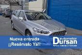 Ford Mondeo Sportbreak 2.0tdci Trend 150