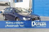 Audi A3 Sportback 2.0tdi Cd Attraction S-t 150