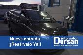 Mercedes Vito 109 Cdi L Compacta
