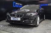 BMW 535 Ia