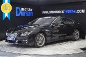 BMW 650 Ia Gran Coupé Xdrive