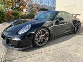 Porsche 911 GT-3 CLUB SPORT NAVEGADOR