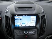 Ford KUGA TITANIUM 2.0TDCI 2WD 150CV