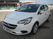 Opel CORSA 1.4I 90CV