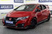 Honda Civic Type R Gt 310cv Nuevo 1.500kms