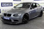 BMW M3 420cv Nacional Impecable