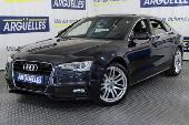 Audi A5 Sportback 2.0 Tdi S Line Edition