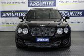 Bentley Continental Flying Spur Impecable