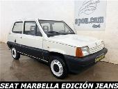 Seat Marbella 900 Special