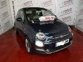 Fiat 500 500c 1.2 Lounge