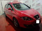 Seat Altea Xl 1.6tdi Cr S&s I-tech E-ecomotive