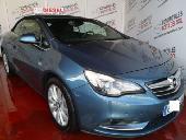 Opel Cascada Cabrio 2.0cdti S&s Excellence 170
