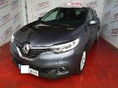 Renault Kadjar 1.5dci Energy Zen 81kw