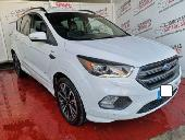 Ford Kuga 2.0tdci Auto S&s St-line 4x4 150