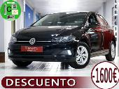 Volkswagen Polo 1.0tsi 95cv Advance  Android Auto Y Apple Carplay