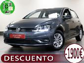 Volkswagen Golf 1.0 Tsi Business 81kw 110cv Android Y Apple
