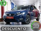 Seat Leon León 1.0 Ecotsi S&s Style Visio Edition 115 Cv