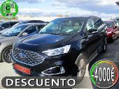 Ford Edge 2.0tdci St-line 4x4 Powershift 240cv