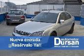 Ford Focus 1.5 Ecoboost Ass 150cv Business