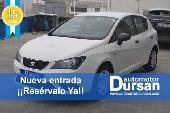 Seat Ibiza 1.2tdi Cr Reference