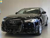 Audi A6 Avant 2.0tdi Quattro S-tronic 140kw