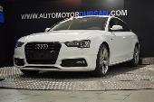 Audi A5 Sportback 1.8 Tfsi 170