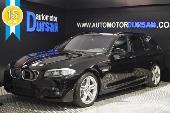 BMW 520 Da Touring